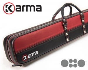 Bao cơ Karma Taala- 2x4