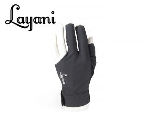 Layani glove grey