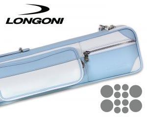 Longoni Giotto Dolcevita Cue Case - 4x8