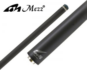 Mezz Ignite 12.2 Carbon Shaft - United Joint