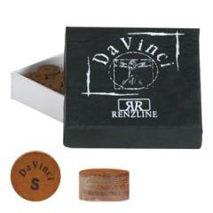 Renzline Da Vinci Billiard Cue Tip