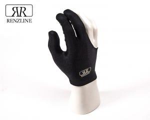 Billard Handschuh Renzline Start - Rechte Hand
