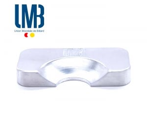 UMB 61.5mm Bal markering