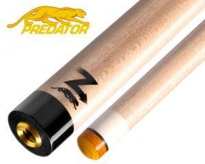 Predator Z-3 Oberteil für 5/16x14 Schwarzer Ring