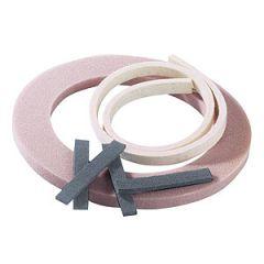Kit pour Lave Billes BPM-4