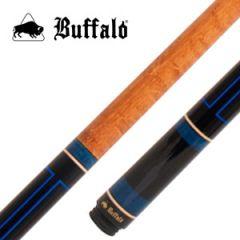 Taco de Billar Carambola Buffalo Elan 5
