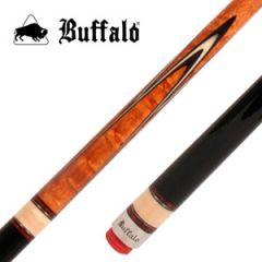Taco de Billar Carambola Buffalo Premium No 1