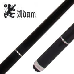 Adam Super Pro X2 Grand Prestige II No 1 Carom Billiard Cue