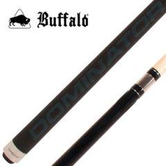 Taco Buffalo Dominator de Saque y Salto Break/Jump