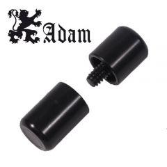 Protecteurs de Joint Adam X2 Double Joint