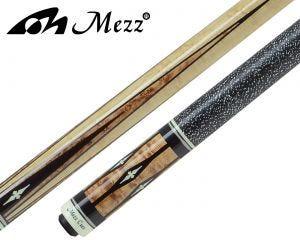 Taco de Billar Pool Mezz AXI-155