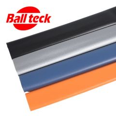 Ball Teck Silicone Billard Queue Handgriff