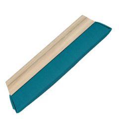Brosse de nettoyage pour tapis de billard Carom Classic