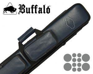 Buffalo De Luxe 4x8 Keukoffer - Blauw