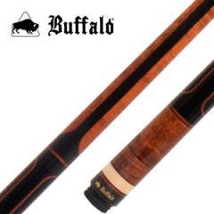 Taco de Billar Buffalo Elan 1