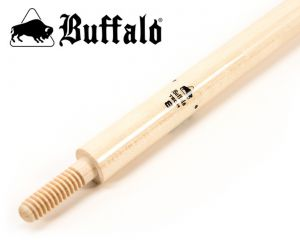Buffalo Tech Oberteil - 71cm / 12 mm