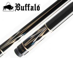 Buffalo Vision n°1 Karambol Billard Queue