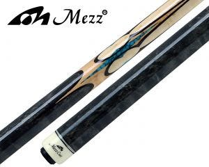 Mezz CR-132Mj Dreiband Billard Queue