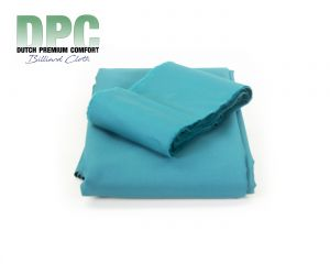 Dutch Premium Comfort Billiard Cloth - Blue