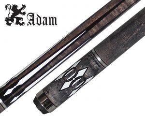 Adam Super Pro X2 Grand Prestige II No 2 Billiard Cue