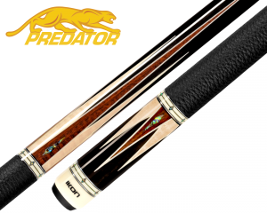 Predator Pool Billiard Cue IKON 4-1