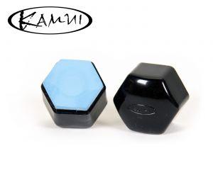 Kreidehalter für Kamui Roku