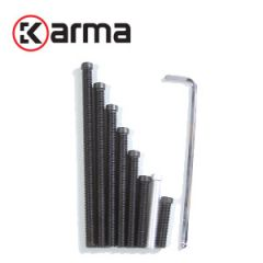 Official Weight Kit for Karma Cues