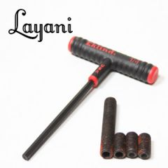Weight Kit for Layani Cues