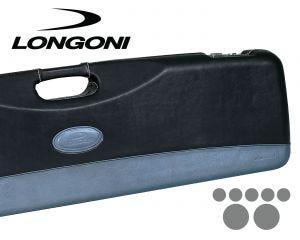 Longoni Explorer Antartic 2x5 / 3x4 Queue Koffer