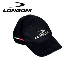 Longoni Cap