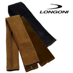 Longoni Toscana Leather Handgrip