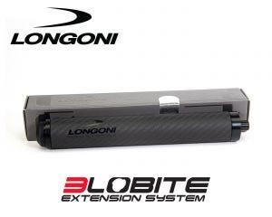 Longoni Xtendo Carbon 20 cm