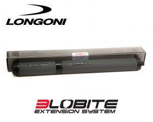 Longoni Xtendo Combo queue verlängerung  - 10 + 20 cm
