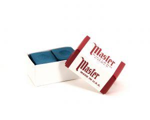 Master Blue chalks - 2 pcs box