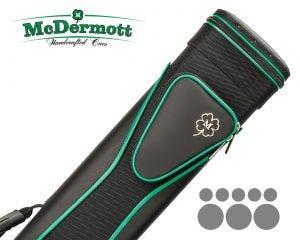 McDermott Sport Case 3x5