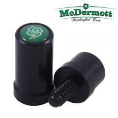Protecteurs de Joint 3/8x10 avec Trèfle pour Queue de Billard McDermott