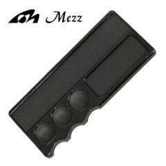 Mezz Cue Magic Professional Tip Tool