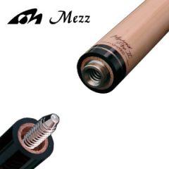 Mezz Hybrid Pro 2 Pool Cue Shaft - 5/16x14 Joint