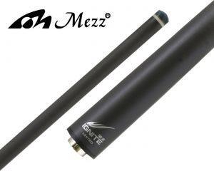 Mezz Ignite 12.2 koolstof Topeind - United Sluiting