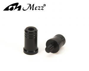 Protecteurs de joint Mezz Wavy