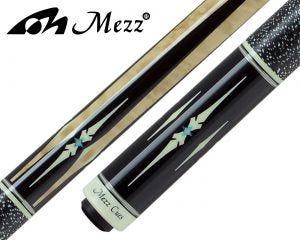 Mezz AXI-158 Pool Billard Queue