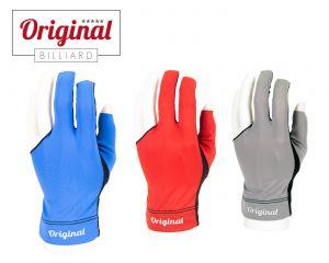 Original Billiard 07 Glove