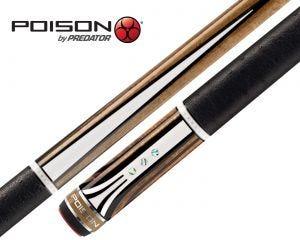 Poison Arsenic 3-5