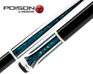 Poison Arsenic 3-6