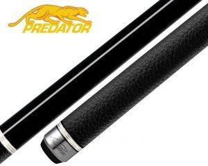 Predator 9K-1 Pool Billard Queue