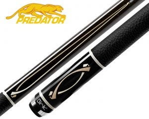Predator Blak4-1 Pool Billard Queue