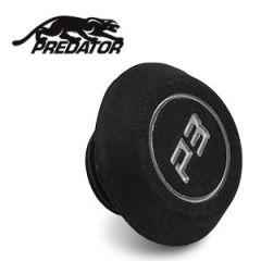 Talon caoutchouc pour queue de billard Predator P3