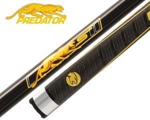 Predator Sport 2 Pool Cue With Sport Grip