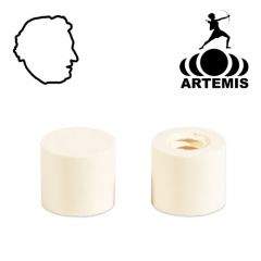 Ferrule for Ceulemans and Artemis carom cues