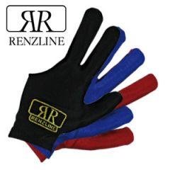 Renzline Start Billiard Glove